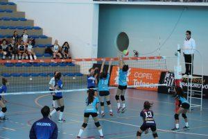 Daiani Machado/FPV