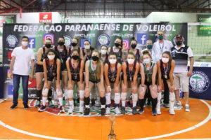Foto: Thaise Oliveira/FPV
